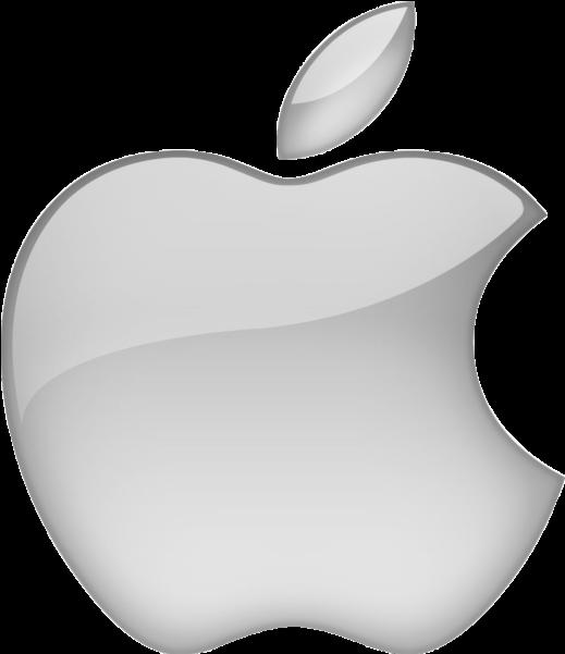 برند پردازنده اپل