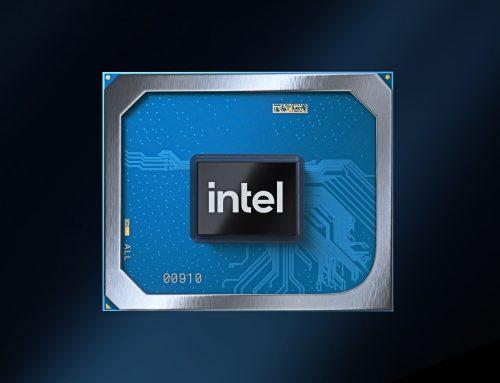پردازنده مناسب من چیست؟