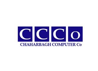 لپ تاپ استوک دست دوم اصفهان چهارباغ کامپیوتر CCCo اصفهان لوگو